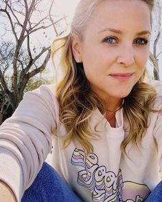 Really. jessica capshaw nude fakes charming topic