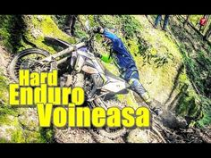 Hard Enduro Wolf of Voineasa Day 1  Enduro Fanatics, real Enduro Passion, extreme Hard Enduro. Extreme riders and Enduro events. Stunts, crashes, wins and fails. eXtreme Enduro, Enduro Moto, Endurocross, Motocross and Hard Enduro! Thanks for watching and don't forget to Subscribe!  #EnduroMoto #HardEnduro #Enduro #EnduroFanatics #EnduroVoineasa #2018 #Day1 #OnBoard