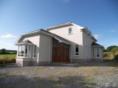 View Property To Rent in Abbeyfeale, Limerick on Daft.ie, the Largest Property Listings Website in Ireland. Search of properties for rent in Abbeyfeale, Limerick. Property For Rent, Property Listing, Shed, Outdoor Structures, House, Lean To Shed, Home, Haus, Coops