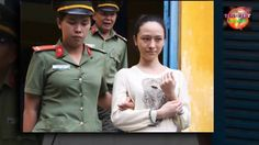 """Hoa hậu Phương Nga đối diện án tù chung thân """"Đại Gia"""" kia cũng khó thoá..."""