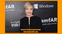 """Greatest Entertainment Group » Watch: Florence Henderson..who played Carol Brady on """"The Brady Bunch,"""" dies at 82"""