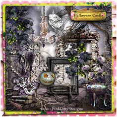 http://www.deviantscrap.com/shop/product.php?productid=19015&cat=0&page=2
