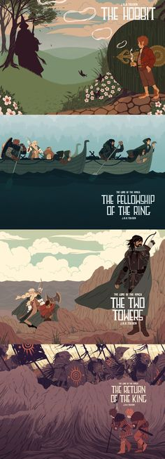 (Tolkien - Lord of Rings, Fellowship, Two Towers, Ring of the King, Hobbit) Gandalf, Legolas, Aragorn Lotr, Jrr Tolkien, The Lord Of The Rings, Fellowship Of The Ring, Fantasy Girl, Dark Fantasy, Narnia