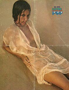 Gal Costa, 1973