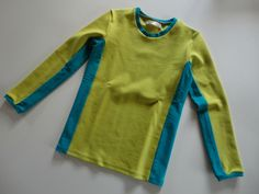 tee-shirt pour mon filleul ottobre 1/14