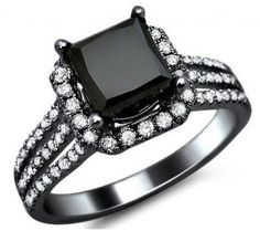#black diamond