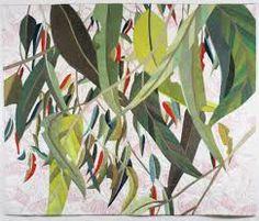 """Résultat de recherche d'images pour """"contemporary quilt art tile quilt"""""""