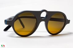 OMERO Sunglasses man 100% made in Italy