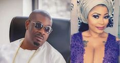 http://ift.tt/2AHkE2R http://ift.tt/2zVyrxP  N6 slams Roman Goddess for spilling Don Jazzys name as one of the men sending her DM  OAP N6 has impacted breathtaking Instagram big name Roman Goddess after she discharged a screenshot of the men in her DMs and one of them was Don Jazzy.  Roman Goddess discharged the screenshots following backfire got for uncovering her cleavage at Oritsefemis wedding. She answered the faultfinders saying they were all carrying on of desire and went ahead to…