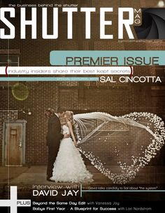 Shutter Mag... Sal Cincotta.. great resource full of good stuff!  Check it out today!