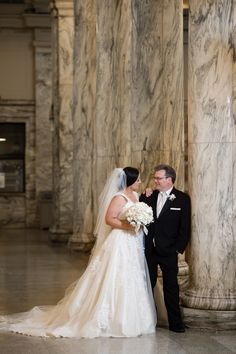 It It's not everyday that meet the love of your life in elementary school, but for Lora & Tom it was a lifetime of friendship turned transatlantic romance that led to their stunning Italian church wedding. We're love ing every single moment captured by Erin Covey Creative!