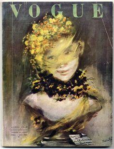 Lila De Nobili | ... -1949-april-special-spring-collections-lila-de-nobili-hprints-com.jpg