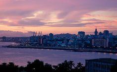 Passagens aéreas para Montevidéu a partir de R$ 352