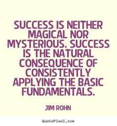 jim+rohn+quotes | rohn more success quotes friendship quotes motivational quotes love ...