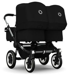 best 25 twin baby strollers ideas on pinterest double. Black Bedroom Furniture Sets. Home Design Ideas