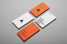 North Face Visual Identity on Behance