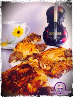 Crazy Things, Tandoori Chicken, Ethnic Recipes, Blog, Birch, Rezepte