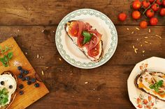 Best Dining in London, England: See 1,437,075 TripAdvisor traveller reviews of 19,959 London restaurants and search by cuisine, price, location, and more.