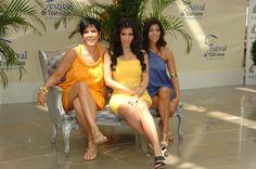 aAfkjfp01fo1i-31025/loc21/99862_celeb-city.org_Kim_Kardashian_Monte_Carlo_Television_Festival_06-10-2008_026_122_21lo.jpg