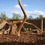 Natural Playgrounds Archives | Playscapes