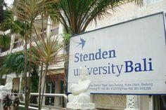 International Hotel Management Scholarships - Stenden University Bali, Indonesia