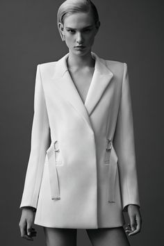 Collection Mugler croisière 2015|0