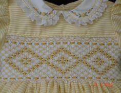 Bubbs - Dress_51