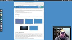 Korora 21 (Gnome Desktop) Review