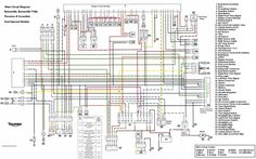 19 best motorcycle wiring diagrams images motorcycle wiringcarbed thruxton wiring icu procom page 2 triumph 14 images ignition module for mazda ford oem view, 28 yamaha clutch diagram questions jeffdoedesign,