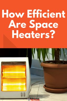 How Efficient Are Space Heaters?  To begin with, there are two common and basic types of space heater that you will find on the market. These include petroleum-based space heaters and electric space heaters.    #AdvanceMyHouse #SpaceHeaters #BestSpaceHeater #ModernBathroomHeater #BathroomWallHeater #BathroomHeaterIdeas Contemporary Bathroom Lighting, Modern Master Bathroom, Contemporary Bathroom Designs, Bathroom Tile Designs, Bathroom Colors, Bathroom Layout, Bathroom Heater, Glass Bathroom, Bathroom Shower Curtains