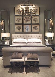 awesome 50 Beautiful Master Bedroom Decoration Ideas  https://decoralink.com/2018/03/22/50-beautiful-master-bedroom-decoration-ideas/