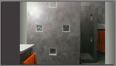 salle de bain marocaines modernes - Google Search