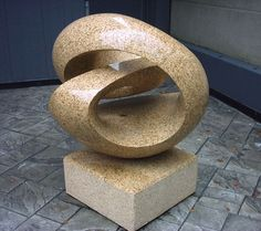 Vancouver sculpture by Arenamontanus, via Flickr