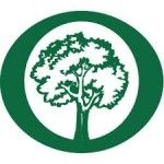 Fabulous resource list for teaching all about TREES. (This list includes FOREST HAS A SONG in the poetry section!