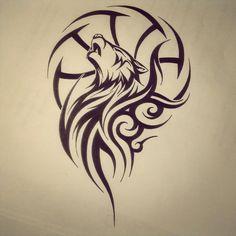 tribal-tattoos-ideas.