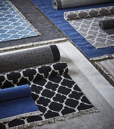 Arifa pattern
