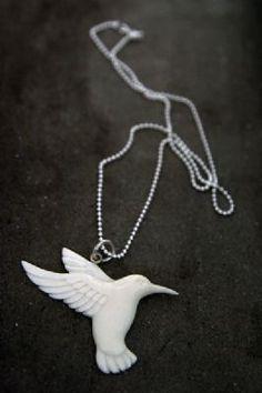 Bone Jewelry 100 Ideas On Pinterest Bone Jewelry Bone Carving Stone Carving