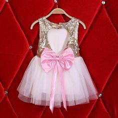 $19.99 (Buy here: https://alitems.com/g/1e8d114494ebda23ff8b16525dc3e8/?i=5&ulp=https%3A%2F%2Fwww.aliexpress.com%2Fitem%2FBaby-girls-Vest-Sequin-cake-dress-children-toddler-princess-dress-for-girls-birthday-Gift-kids-baptism%2F32638497802.html ) Baby girls Vest Sequin cake dress children toddler princess dress for girls birthday Gift kids baptism bling bling big bow dress for just $19.99