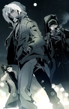 Detektif Conan, Detective Conan Wallpapers, Kaito Kid, Amuro Tooru, Anime Military, Kudo Shinichi, Magic Kaito, Case Closed, Manga Boy