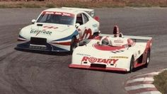 March Rotary and Mazda 251 Sports Car Racing, Race Cars, Little Engine That Could, Zoom Zoom, Rotary, Subaru, Mazda, Inventions, Supreme