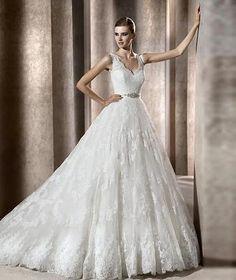 9776eed7ae8 20 Best wedding dresses ebay images