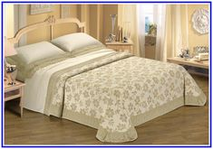 Modern Designs Of Luxurious Bed Sheets Bed Linen Bed Linen Design intended for size 900 X 900 Bedroom Bed Sheets - Cotton, definitely, is the best material for creating bed […] Design Set, Diy Design, Interior Design, Designer Bed Sheets, Oak Dining Room, Dining Table, Outdoor Dining, Cheap Bed Linen, Bed Linen Online