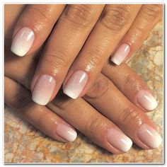 manikure french nails, fingernail diagnosis, nagels lakken, french manicure ideas, vertical nail ridges, pretty colors for nails, tennessee nail art, paznokcie wzorki blog, beautiful nails brentwood, style of cutting hair, how to use paraffin bath, nails n spa, perfect nails westwood, colored french tip acrylic nails, what does a nail technician do