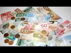 Lawyer Sues Bank of Canada - You won't believe what happens - YouTube