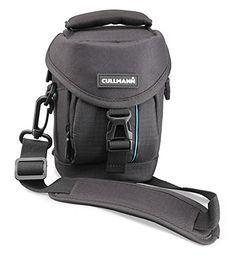 Cullmann PANAMA Vario 100 - http://kameras-kaufen.de/cullmann/cullmann-panama-backpack-200-11