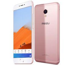Meizu MX6 anunciado oficialmente en China