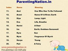7 best Tula Rashi Baby Boy Names With Meaning images in 2014