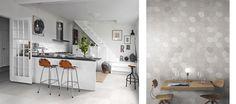 slider image Best Bathroom Tiles, Bathrooms, Slider Images, Tile Suppliers, Sliders, Luxury, Table, Furniture, Home Decor