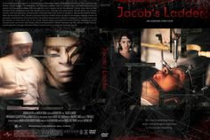 jacob's ladder - Google Search Jacob's Ladder, Horror Movies, Actors, Google Search, Film, Movie Posters, Horror Films, Movie, Film Stock