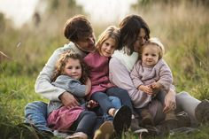 What To Wear To Your Family Photography Session | Seattle Family Photographer —…